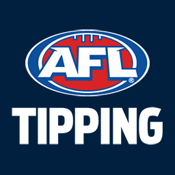 AFL Tipping - Official Footy Tipping Competition of the AFL