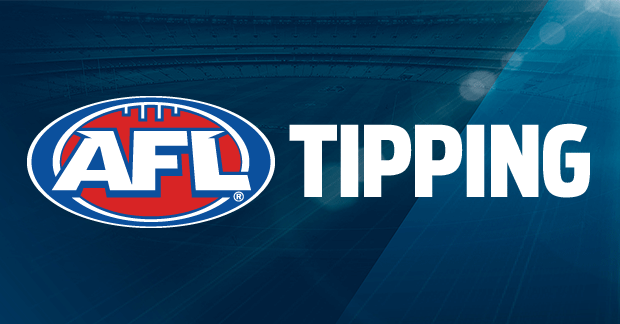 afl tipping - photo #2